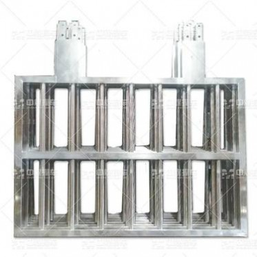 操車配套設備安全門 礦用安全門 煤礦井口不銹鋼安全門