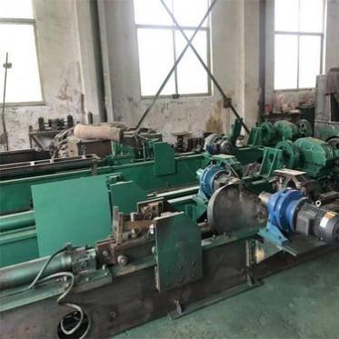 加寧重工廠家 單體支柱拆主機 單體液壓拆柱機 支架油缸拆裝機